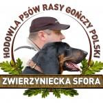 logo zwierzyniecka sfora1